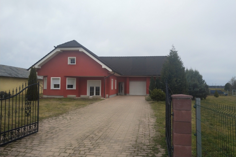 Lokacija: Podravska, Kidričevo