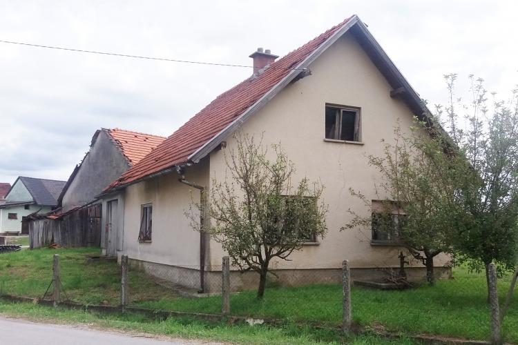 Lokacija: Podravska, Ptuj, Spodnji Velovlek