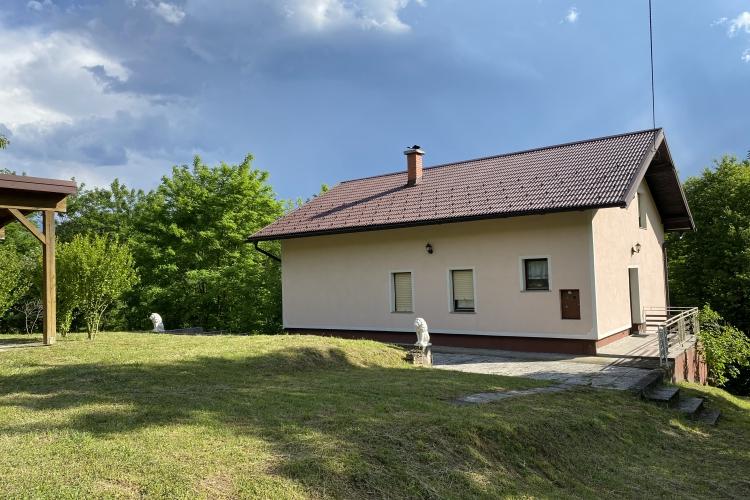 Lokacija: Podravska, Majšperk, Doklece