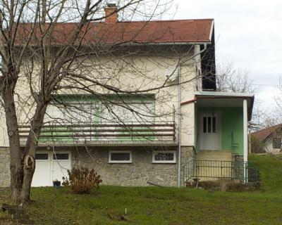 Lokacija: Podravska, Ptuj