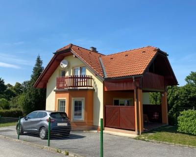 Location: Drava Statistical Region, Ptuj