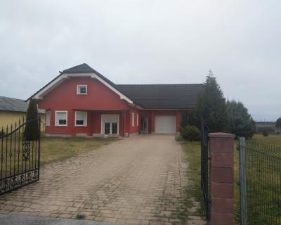 Location: Drava Statistical Region, Kidričevo
