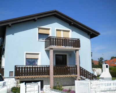 Location: Drava Statistical Region, Kidričevo, Njiverce