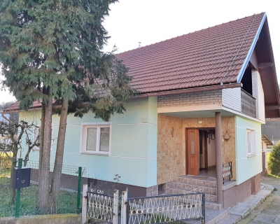 Location: Drava Statistical Region, Zavrč, Goričak
