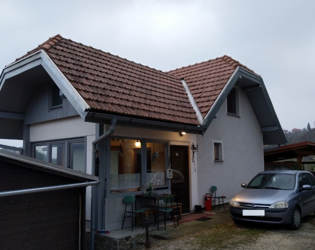 Location: Drava Statistical Region, Majšperk