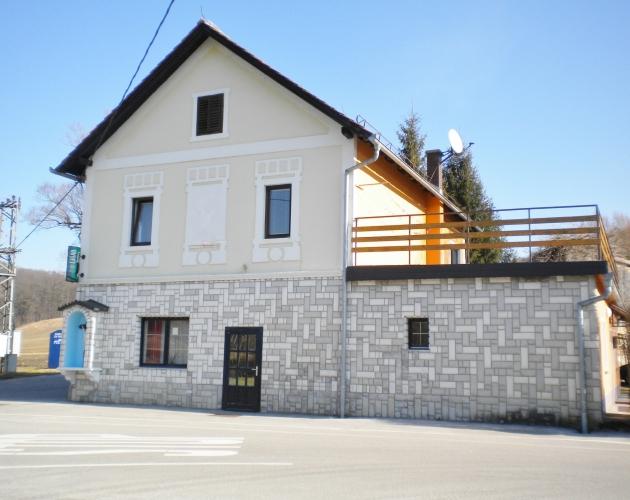 Location: Drava Statistical Region, Cirkulane
