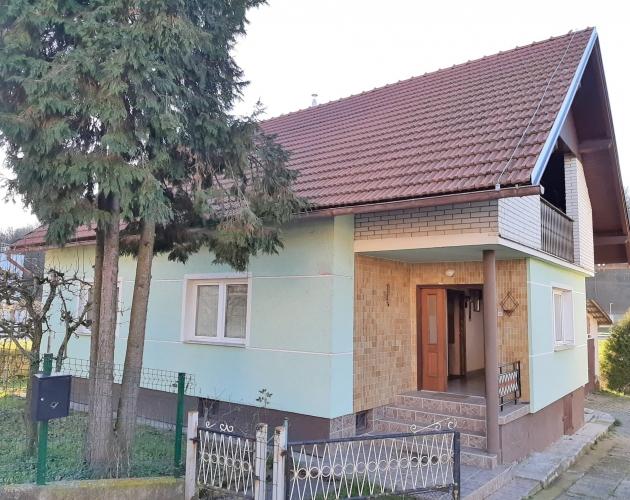 Lokacija: Podravska, Zavrč, Goričak