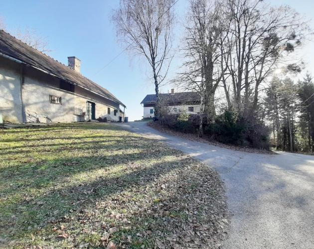Location: Drava Statistical Region, Cirkulane, Slatina