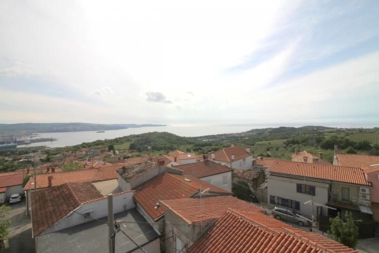 Lokacija: Obalno - kraška, Ankaran, Ankaran