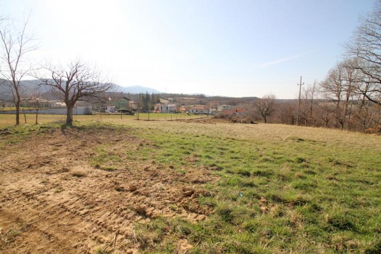 Lokacija: Obalno - kraška, Hrpelje - Kozina, Ocizla