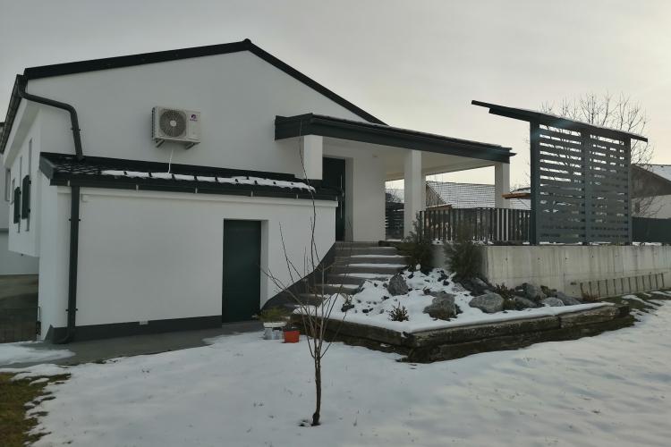 Location: Savinja Statistical Region, Prebold