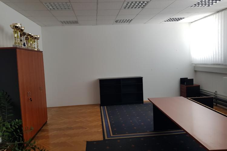Location: Drava Statistical Region, Maribor, Center