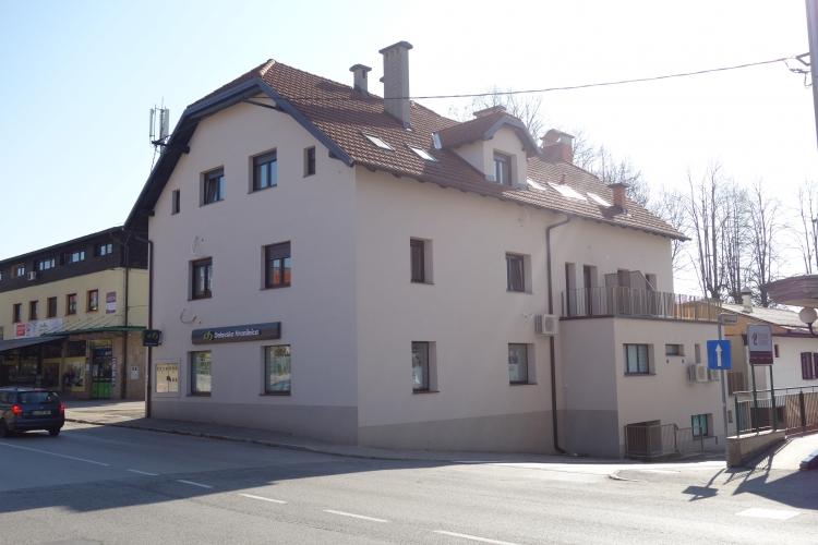 Lokacija: Ljubljana okolica, Grosuplje