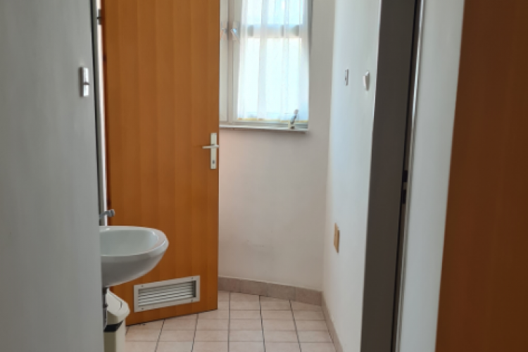 Location: County of Gorizia, Nova Gorica, Nova Gorica
