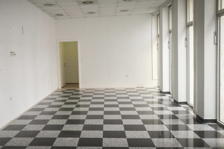 Lokacija: Goriška, Nova Gorica, Nova Gorica
