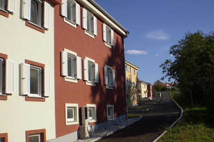 Lokacija: Obalno - kraška, Koper, Prade