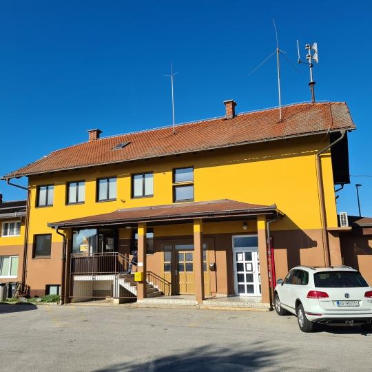 Lokacija: Pomurska, Moravske Toplice, Bogojina