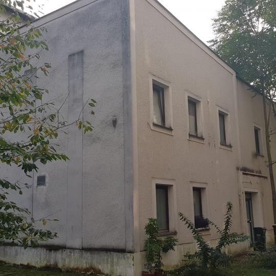 Lokacija: Ljubljana mesto, Vič-Rudnik