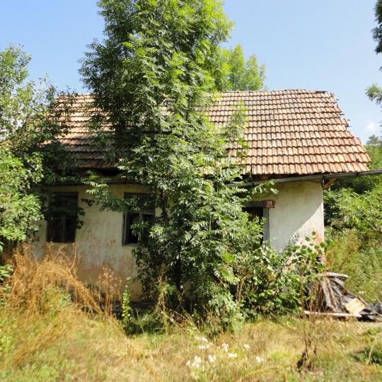 Location: Ljubljana surroundings, Dobrepolje