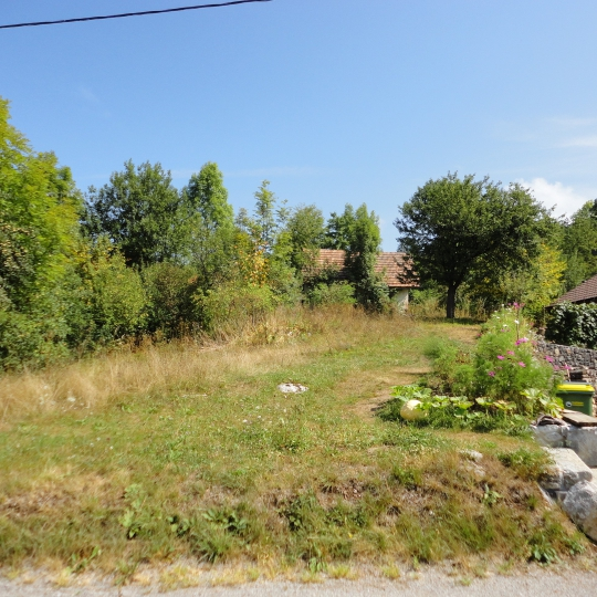Location: Ljubljana surroundings, Dobrepolje