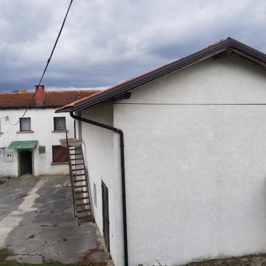 Location: Inner, Ilirska Bistrica, Tominje
