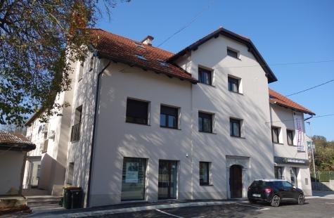 Ljubljana okolica, Grosuplje, Prodaja, Stanovanje, 3-sobno, 69.19 m<sub>2</sub>, 1886