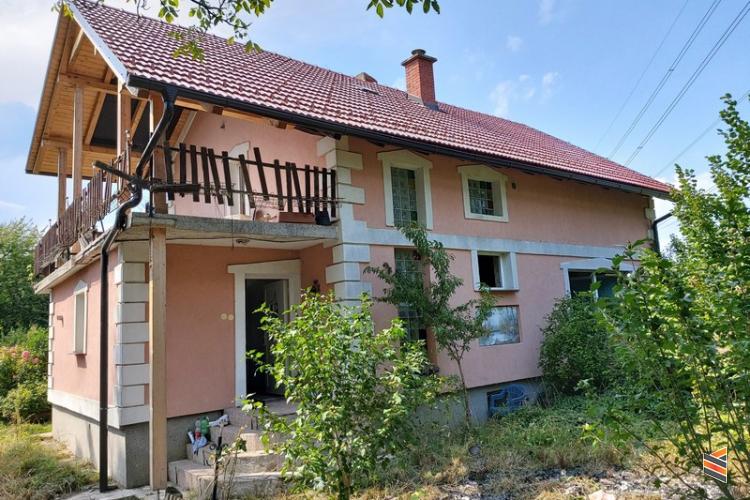 Lokacija: Podravska, Maribor, Dogoše