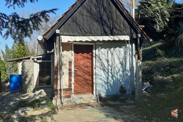 Lokacija: Podravska, Duplek, Zgornji Duplek