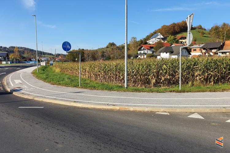 Lokacija: Podravska, Kungota, Zgornja kungota