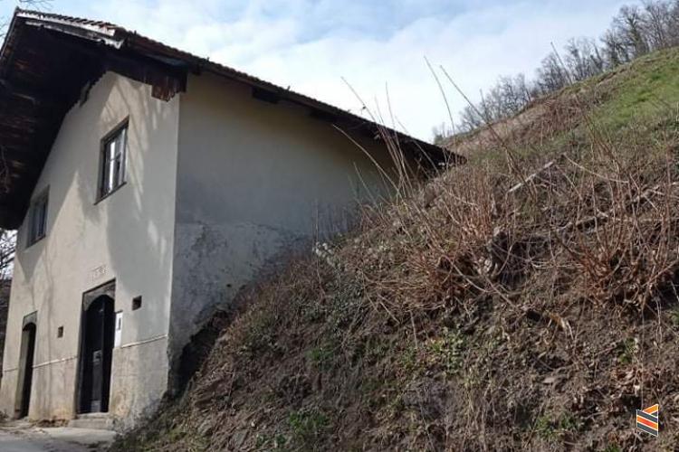 Lokacija: Savinjska, Rogaška Slatina, Drevenik