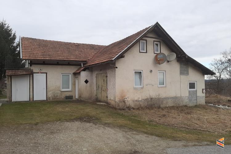 Lokacija: Pomurska, Apače, Vratji Vrh