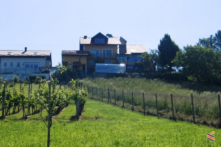 Lokacija: Podravska, Destrnik