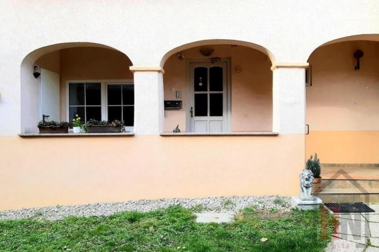 Lokacija: Jugovzhodna Slovenija, Trebnje, Trebnje