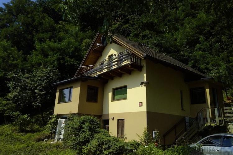 Lokacija: Podravska, Oplotnica