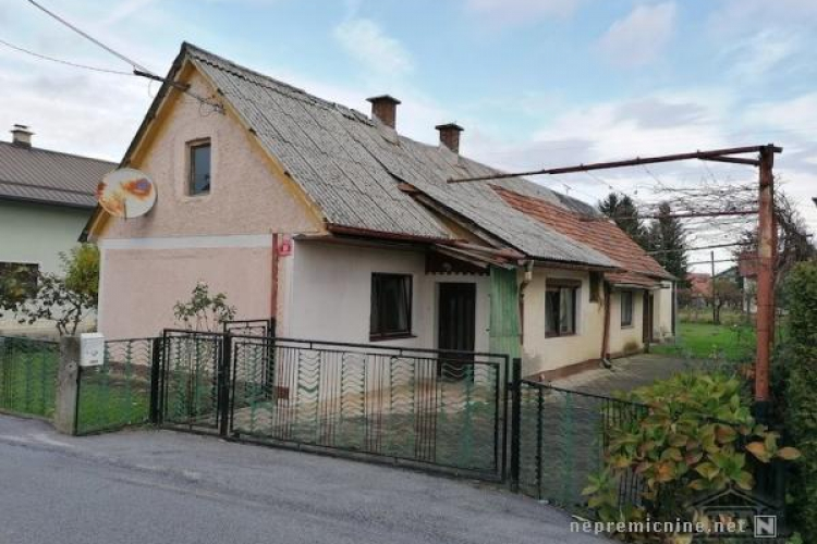 Lokacija: Podravska, Maribor