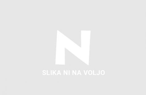 Ljubljana okolica, Vrhnika, Prodaja, Stanovanje, 2-sobno, 57.2 m<sub>2</sub>, 1976