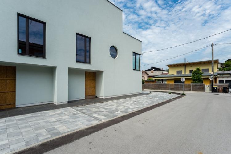 Lokacija: Ljubljana, Vič-Rudnik, Rudnik