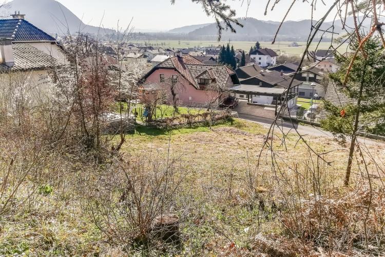 Lokacija: Ljubljana okolica, Medvode, Verje