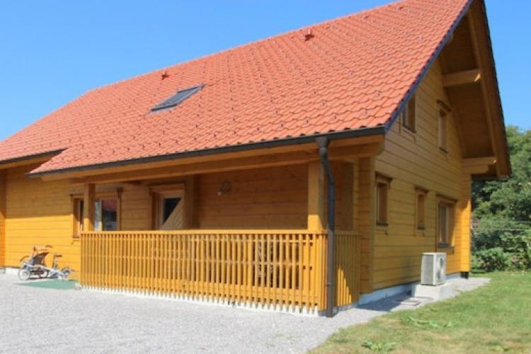 Lokacija: Ljubljana okolica, Vrhnika, Bevke