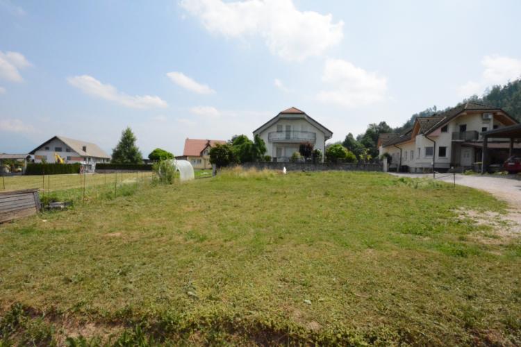 Lokacija: Ljubljana okolica, Medvode, Smlednik