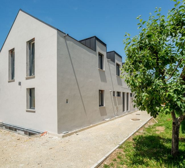 Lokacija: Ljubljana, Moste-Polje, Moste