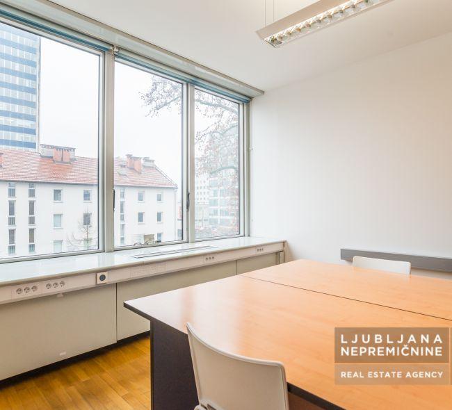 Lokacija: Ljubljana, Bežigrad, Bežigrad