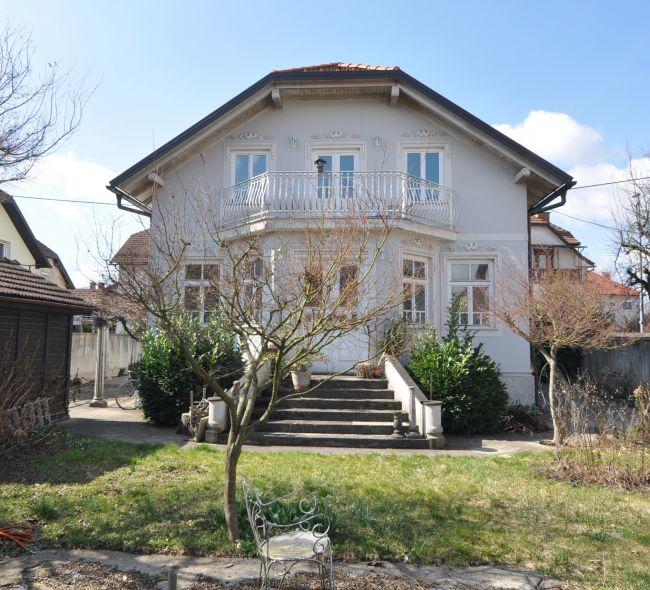 Location: Ljubljana, Moste-Polje, Zelena jama
