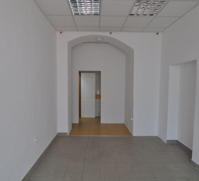 Location: Ljubljana, Center, Tabor