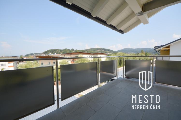 Lokacija: Ljubljana okolica, Škofljica
