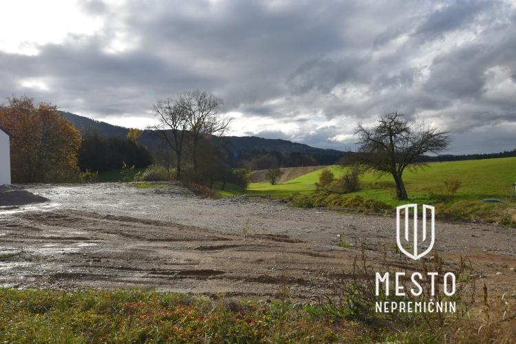 Lokacija: Ljubljana okolica, Moravče, Rudnik pri Moravčah