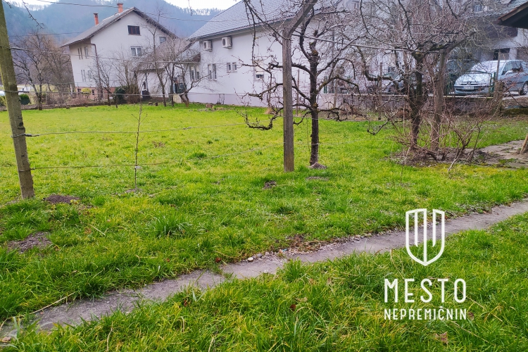 Lokacija: Ljubljana okolica, Dol pri Ljubljani, Dolsko