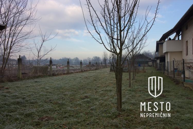Lokacija: Ljubljana, Moste-Polje, Zalog
