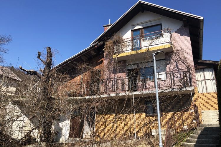 Lokacija: Koroška, Dravograd, Dravograd
