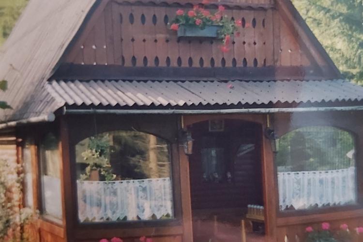 Lokacija: Koroška, Prevalje